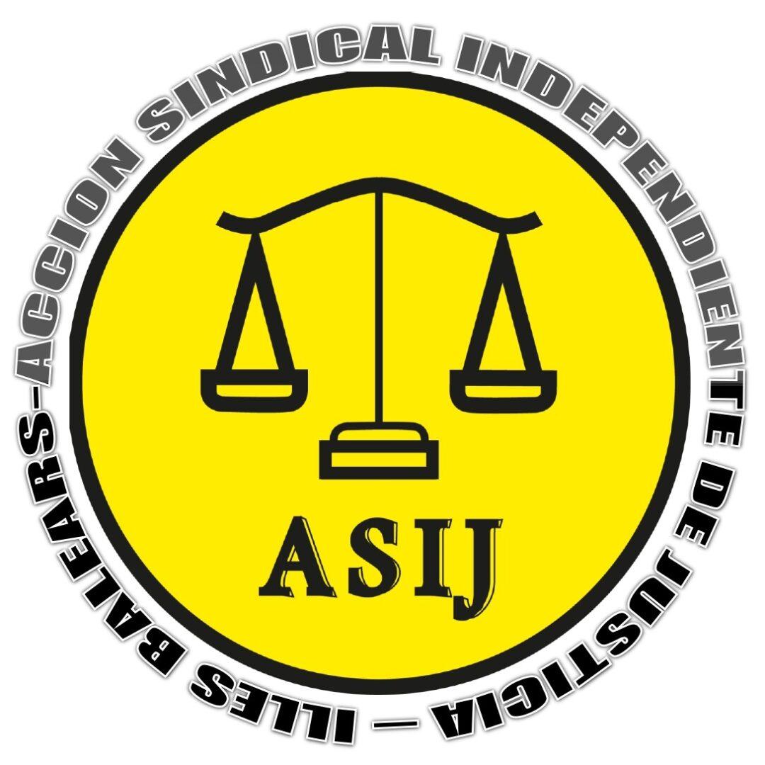logo ASIJ
