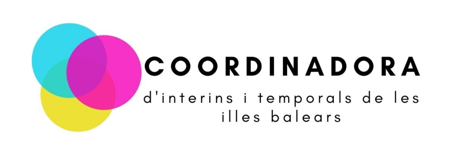 Coordinadora Interins i Temporals de les Illes Balears